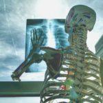 أفضل التطبيقات الطبية لعام 2020