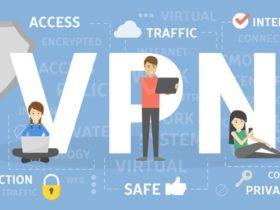 أفضل خدمة VPN لعام 2020