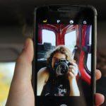 أفضل كاميرات الهواتف لعام 2020