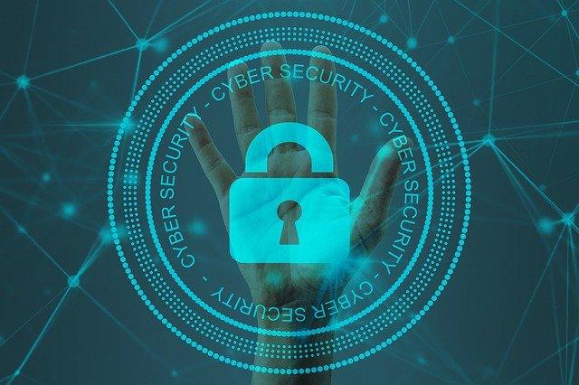 أقوى برامج الحماية من الفيروسات 2020