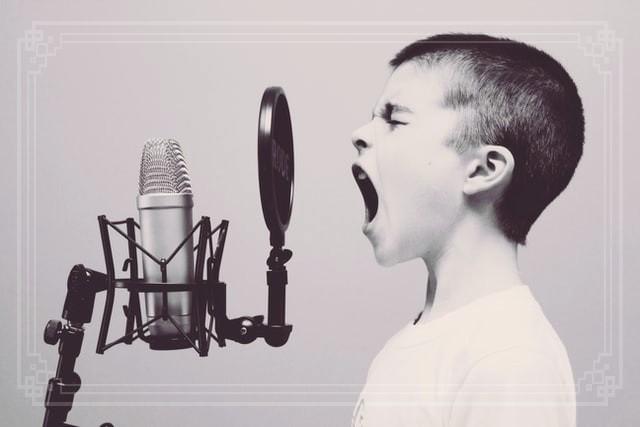 أقوى تطبيقات تغيير الأصوات وإضافة التأثيرات عليها 2020