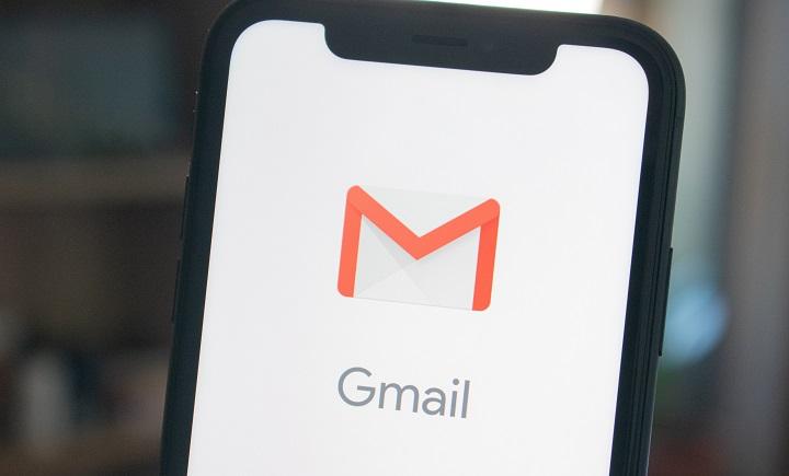 أهم تطبيقات جوجل 2020