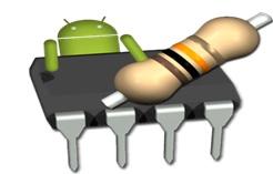 تطبيق Electrodoc